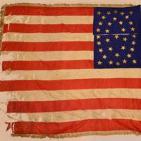 2nd Vermont Infantry, National Flag 3 (1870.001.015).jpg